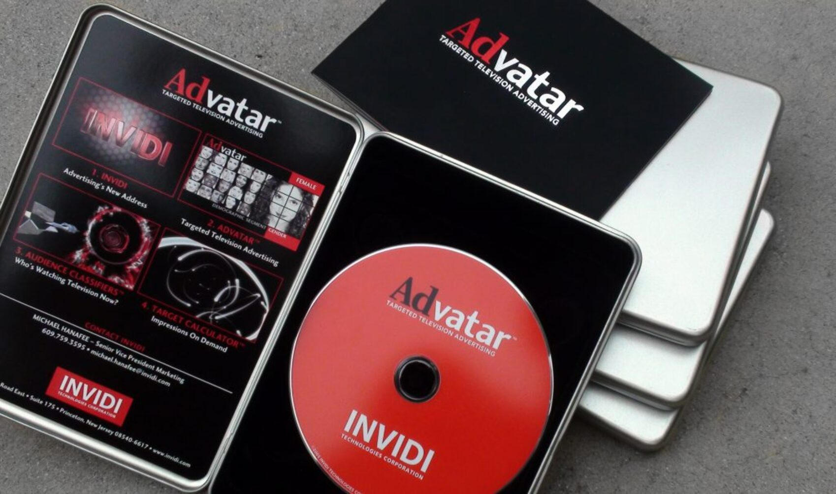 INVIDI DVD Tin_4827