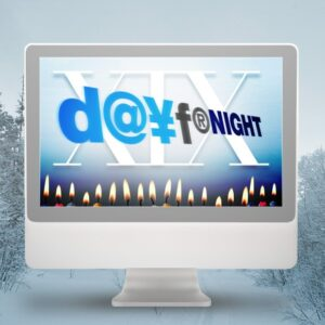 Day For Night Celebrates 19 Years