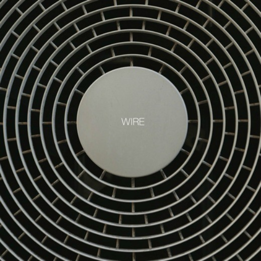 "Buy Wire (2015) pf22 ""Wire"""