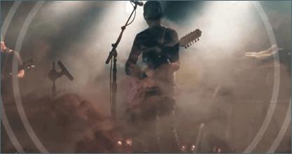 high-video