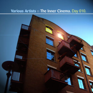 Day-010_01-Various-Artists-The-Inner-Cinema