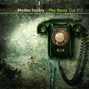 Day-012_01-Rhythm-Factory-Play-House