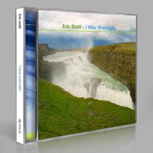 Eric Scott & The Everyday :: Waterfalls [Day 016]