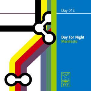 Day-017_01-Day-For-Night-Manifesto