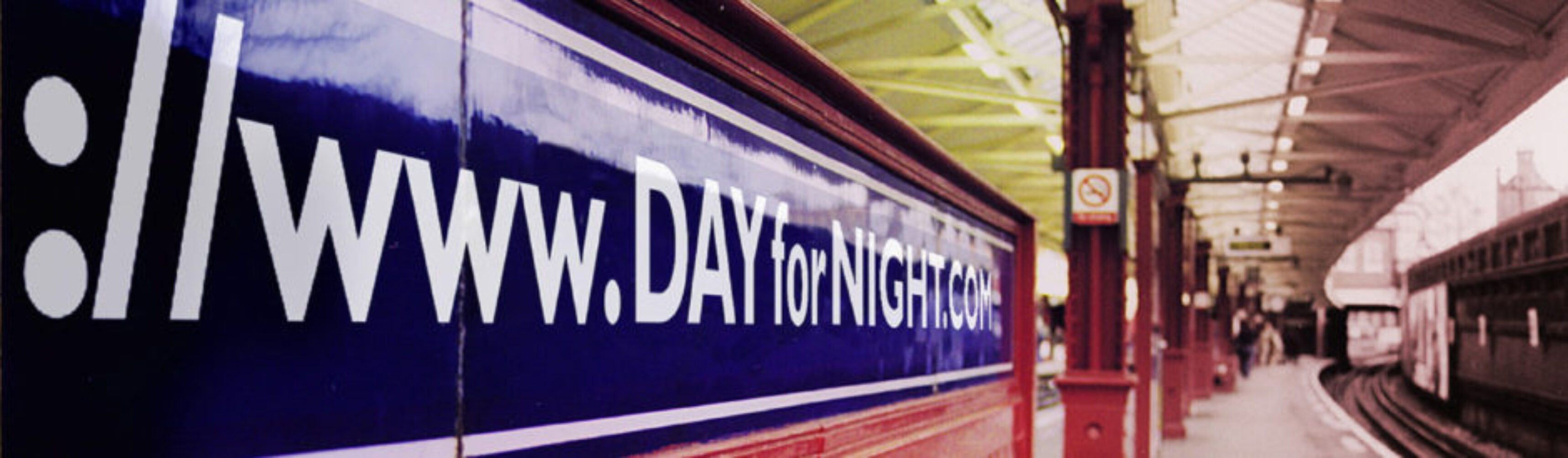 Day-019_01-Day-For-Night-Enter-Active
