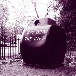 Day-020_01-Various-Artists-The-Gift-Music-From-The-Park