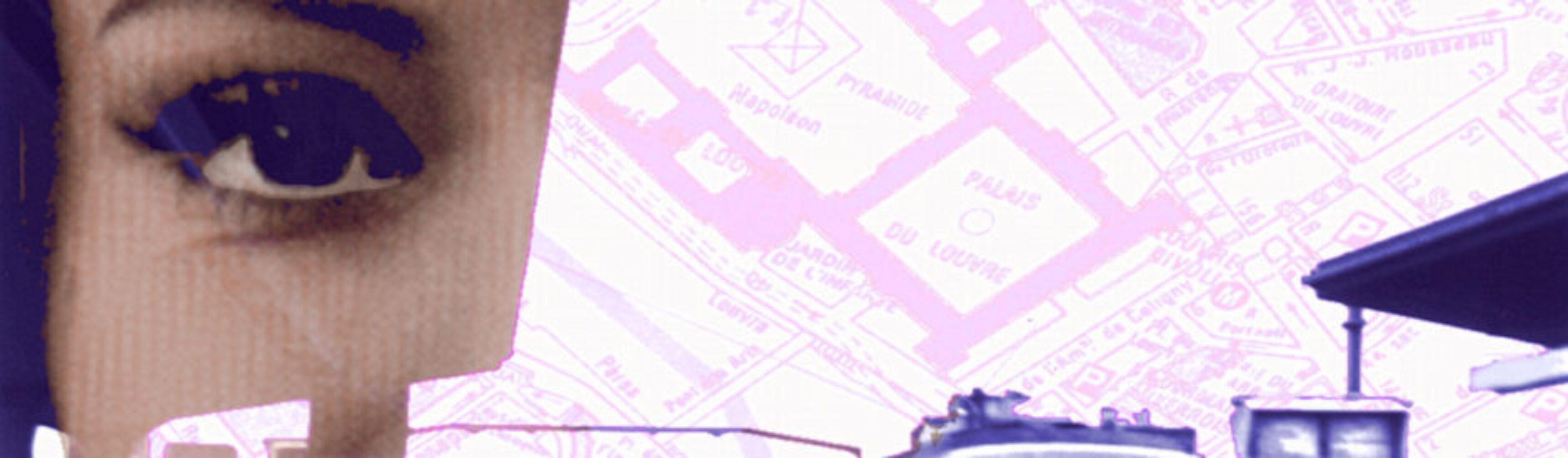 Day-021_01-Eric-Scott-Paris-A-Musical-Overpass