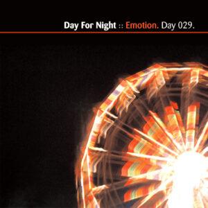 Day-029_01-Emotion