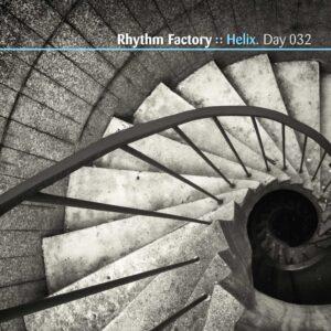 Day-032_01-Rhythm-Factory-Helix