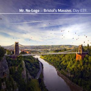 Day-039_01-Mr-No-Logo-Bristols-Massive