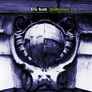 Day-041_01-Eric-Scott-Underscore