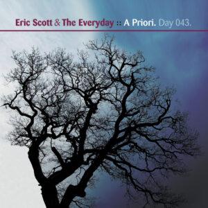 Day-043_01-The-Everyday-A-Priori