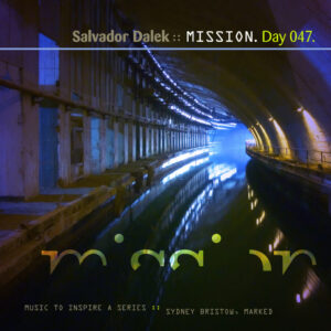 Day-047_01-Nightfonts-Salvador-Dalek-Mission