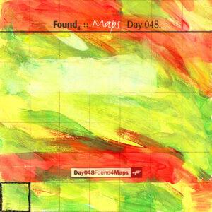 Day-048_01-Found-4-Maps
