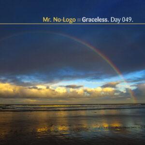 Day-049_01-Mr-No-Logo-Graceless