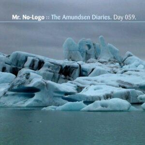 Day-059_01-Mr-No-Logo-The-Amundsen-Diaries