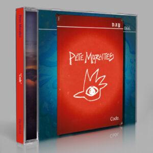 Peter Moraites :: Code [Day 066]