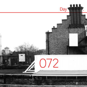 Day-072_01