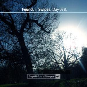 Day-078_01-utray-BG
