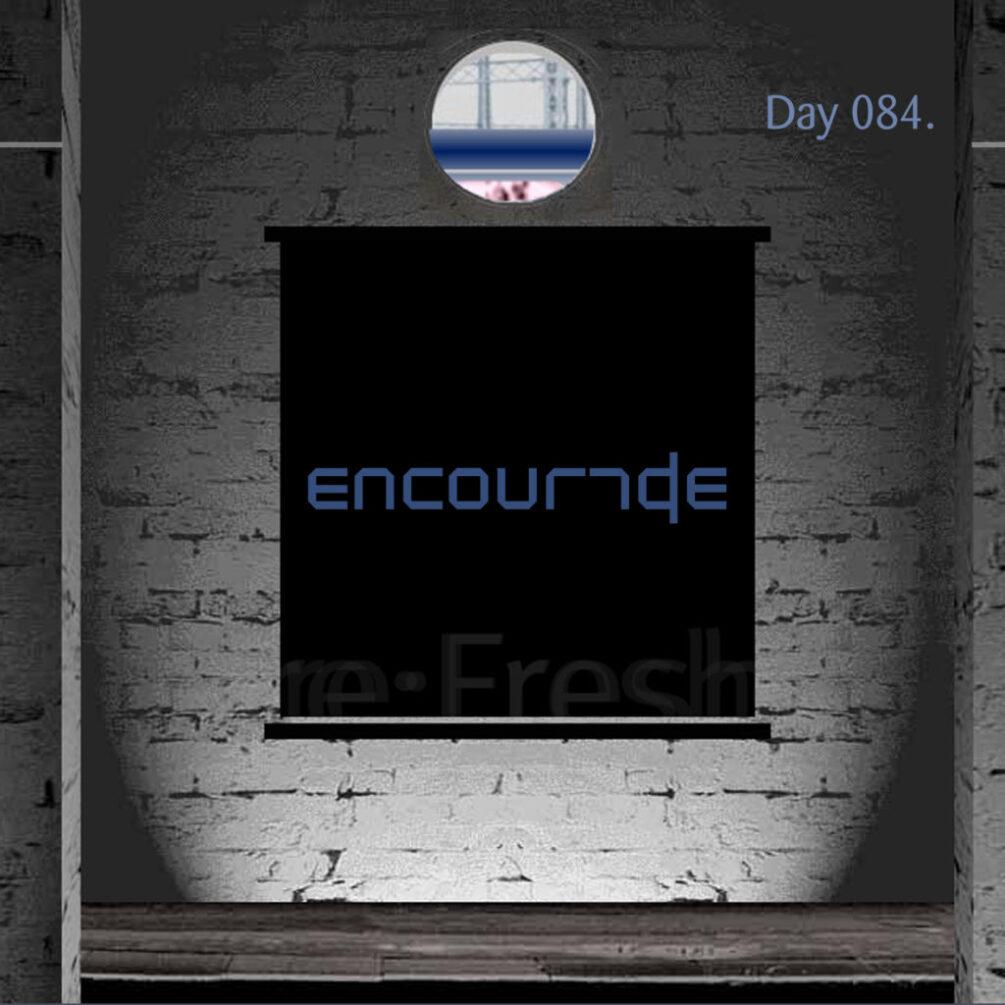Day-084_01-Encourage-Workshop