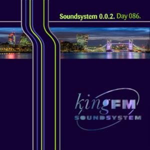 Day-086_01-King-FM-Soundsystem-002