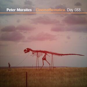 Day-088_01-Peter-Moraites-Cinemathematica