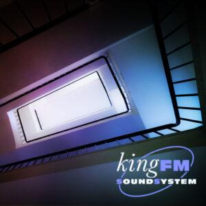 King-FM-2017