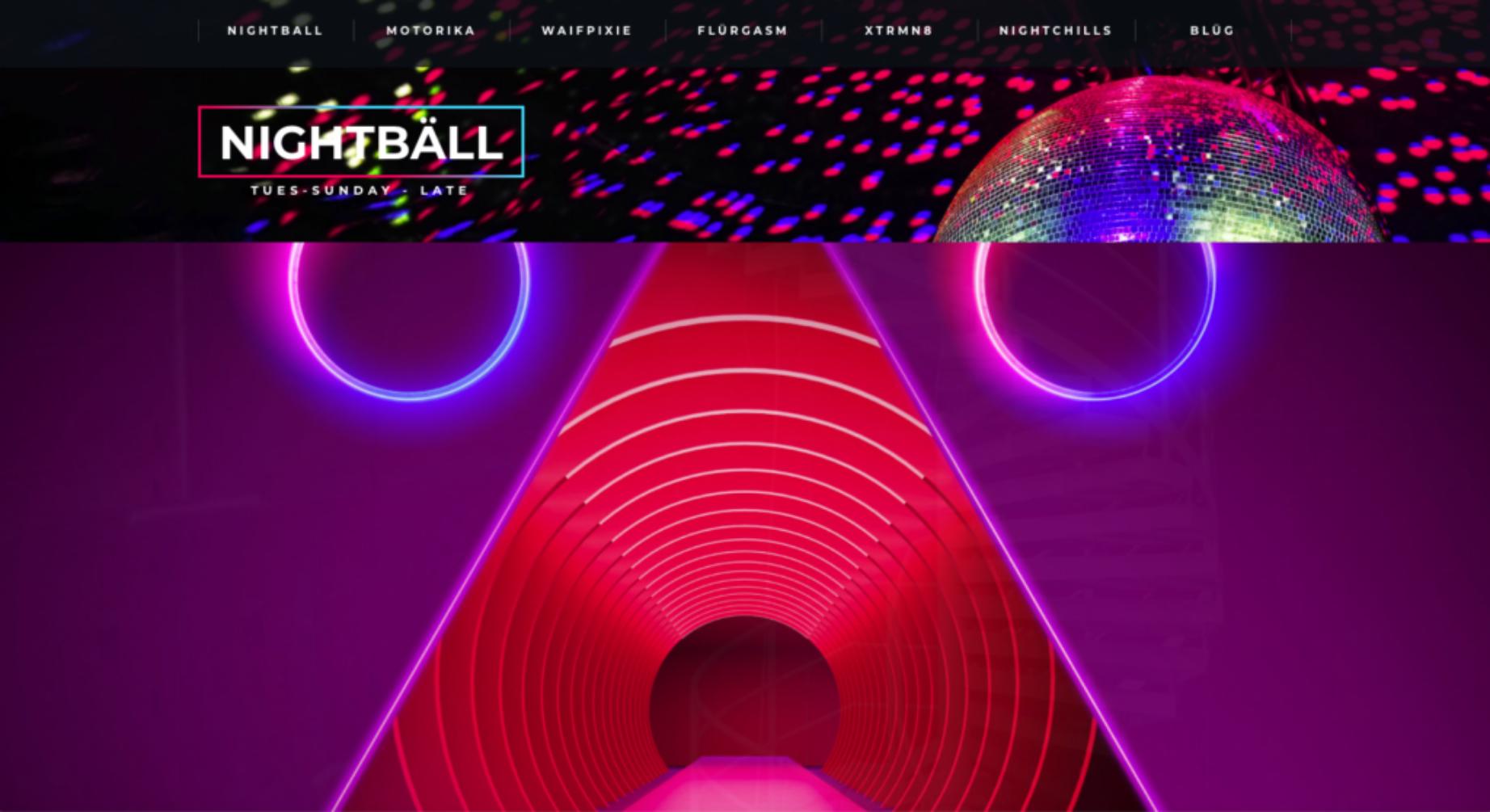 NIGHTball-Screen-15-Flurgasm 2