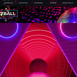 NIGHTball-Screen-15-Flurgasm 2