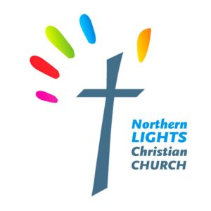 Northern Lights Church :: Official Site [Day 075]