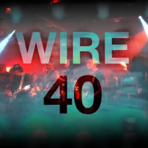 Wire PFGO Pink-Flag-Guitar-Orchestra YouTube Thumbnail