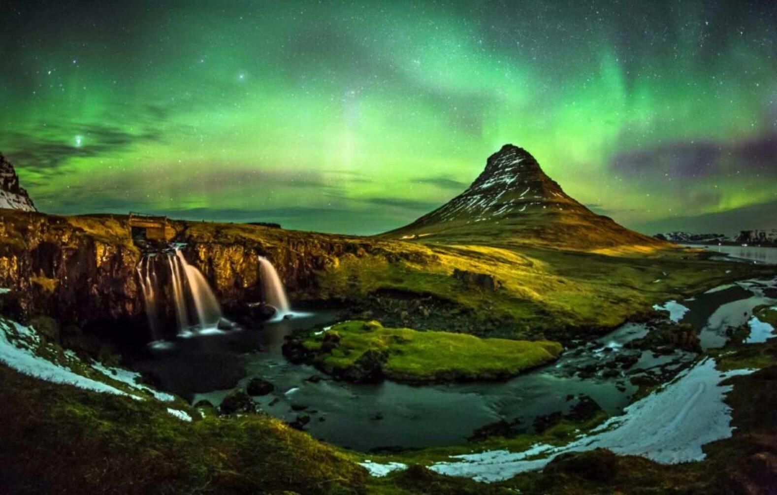Day-075-Aurora-Nova---Book-of-Views-Loch-Halmond