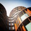 Metropolitan Architecture