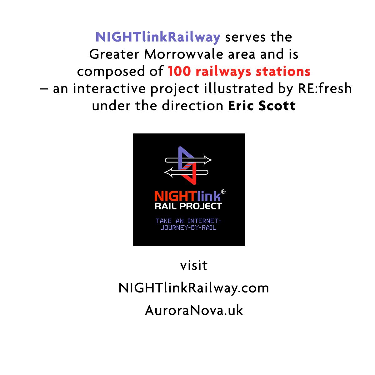 NIGHTlinkRailway-NLRW-Info-Panel