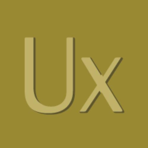 User Experience Development